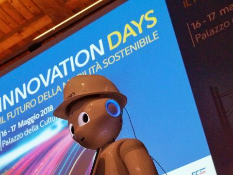 Pepper_Innovation_Days_Catania