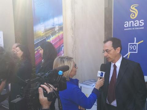 Armani_Innovation_Days_Catania