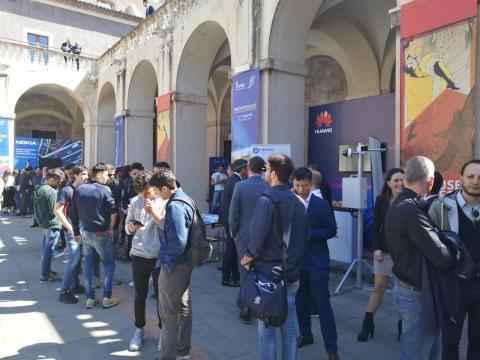 Innovation_Days_Catania