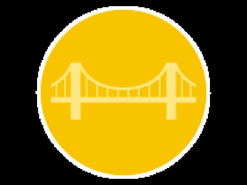 Icona comunicati viadotto