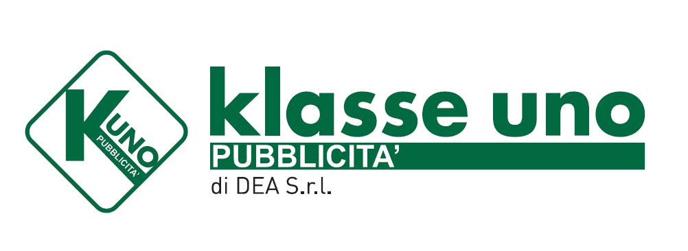 Logo Gruppo Klasse Uno
