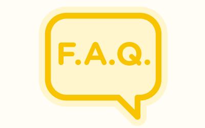 icone_FAQ