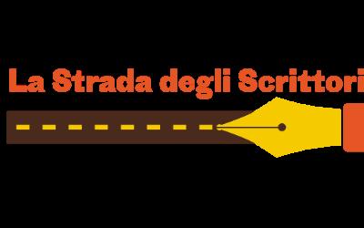 Logo_Strada_Scrittori_Nuovo