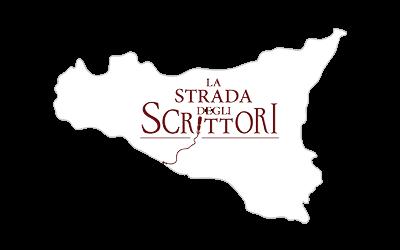 Logo_Vecchio_Strada_Scrittori_400x250
