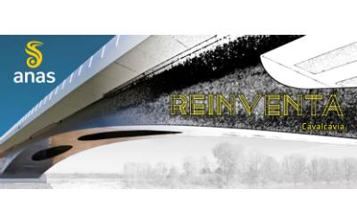 Reinventa_nuovo_logosmall