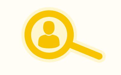 Assunzioni Anas 2018: Obiettivo 100 mila figure professionali nei prossimi 3 anni