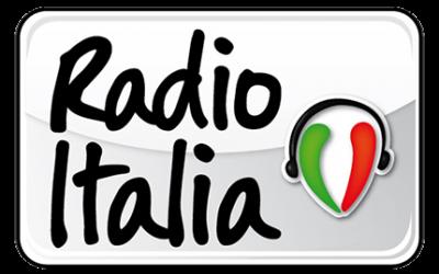 logo_radioitalia