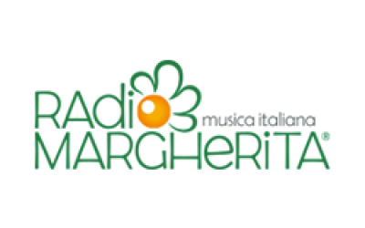 logo_Radio_Margherita
