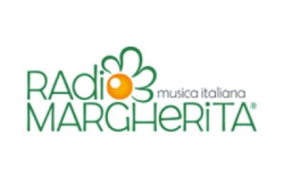 logo_Radio_Margherita